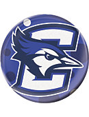Creighton University Bluejays 3 in. Button Magnet