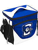 Creighton University 24 Can Soft Cooler