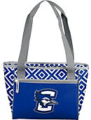 Creighton University 16-Can Cooler Tote
