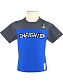 Creighton University Bluejays Youth T-Shirt