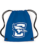 Creighton University Nylon Equipment Carrier Bag