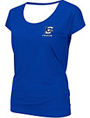 Creighton University Women's T-Shirt