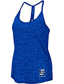 Creighton University Women's Tank Top
