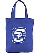 Creighton University Bluejays 16'' x 18'' Tote