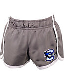 Creighton University Toddler Girls' Shorts
