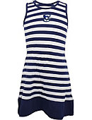 Creighton University Youth Girls' Tank Dress