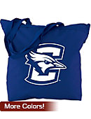Creighton University Spectrum Tote