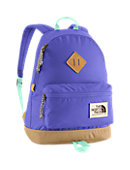 The North Face Berkeley Youth Backpack