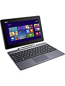 Asus T100 10.1'' 2GB 32G 2-in-1 Tablet with Keyboard