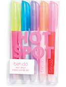 Ban.do HIGHLIGHTER SET