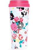 Ban.do THERMAL MUG FLORAL