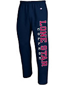 Lone Star College Open Bottom Sweatpants