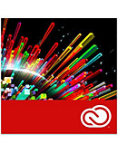 Adobe Creative Cloud Photography EDU 12MO ESD Software Download