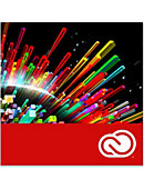 Adobe Creative Cloud Comp Ind 12MO (EDU) ESD Software Download