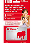 Bullguard Mobile Security 1 Yr ESD Software Download