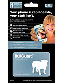 Bullguard Mobile Backup 2GB/1Yr ESD Software Download