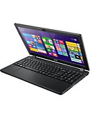 Acer I5 15.6' 4GB 500GB Win7 - ONLINE ONLY