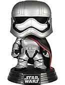 Funko Star Wars Episode 7 Pop! Captain Phasma