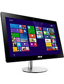 ASUS 23 All-In-One HD I5 8G 2TB Windows 8  - ONLINE ONLY