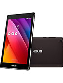 ASUS ZenPad C 7'' Tablet 16GB