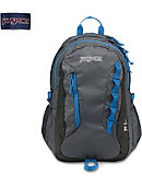 Jansport Agave Backpack Forge Grey