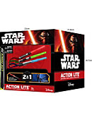 Star Wars Min Light Sabers