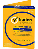 Norton Internet Security 3.0 - MAC and PC