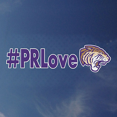 Image result for #prlove graphic
