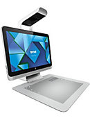 HP Sprout 23'' All-In-One Workstation - Quad-core 3.20 GHz, i5, 8GB, 1TB - ONLINE ONLY