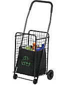 Multi-Purpose Wheel Utility Cart - ONLINE ONLY