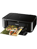 Canon PIXMA MG3620 Wireless Inkjet AIO Printer