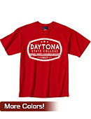 Daytona State College T-Shirt