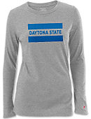 Daytona State College Women's Long Sleeve T-Shirt