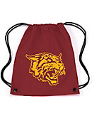 Bethune-Cookman University Wildcats Equipment Carryall Bag