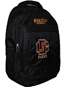 Bethune-Cookman University Backpack