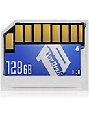 TarDisk Storage Expansion card - for 13'' MacBook Air A13A 128GB