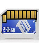 TarDisk Storage Expansion card - for 13'' MacBook Air A13A 256GB