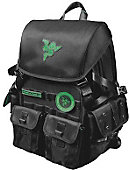 Razer Mobile Edge 17 Pro Tactical Backpack  - ONLINE ONLY