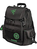Razer Tactical Backpack 15 Black - ONLINE ONLY