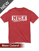 Mesa Community College T-Shirt