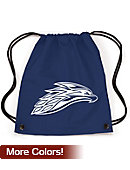 Mesa Community College Nylon Equipment Carrier Bag
