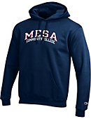 Mesa Community College Hooded Sweatshirt