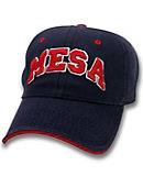 Mesa Community College Cap