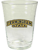 Framingham State University 16 oz. Glass Party Cup