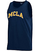 Massachusetts College of Liberal Arts Tank Top