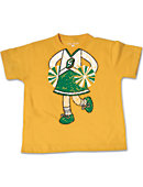 Southeastern Louisiana University Toddler Cheerleader T-Shirt