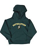 Southeastern Louisiana University Toddler Hooded Sweatshirt