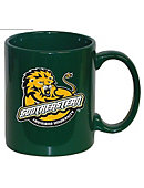 Southeastern Louisiana University Lions 11 oz. Mug