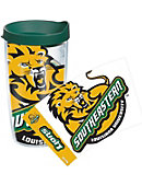 Southeastern Louisiana University Wrap-Around 16 oz. Logo Tumbler - ONLINE ONLY