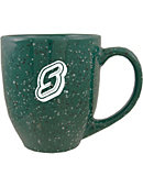 Southeastern Louisiana University 16 oz. Bistro Mug
